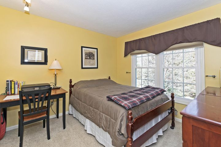 3920 Mayapple Ln - Bedroom - 18