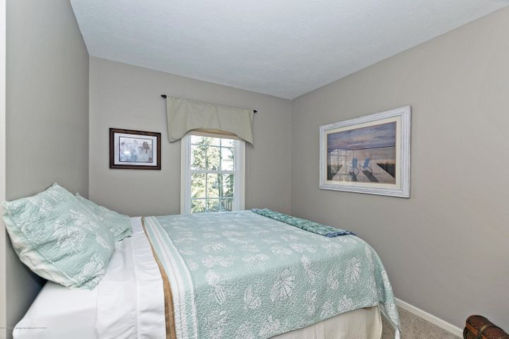 3920 Mayapple Ln - Bedroom - 19