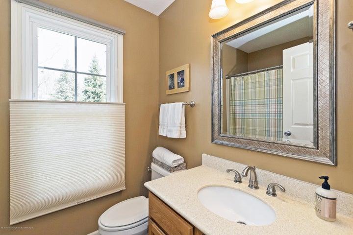 3920 Mayapple Ln - Bathroom - 20