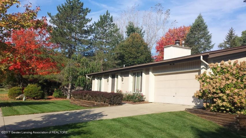 1140 W Woodside Dr - unnamed (30) - 1