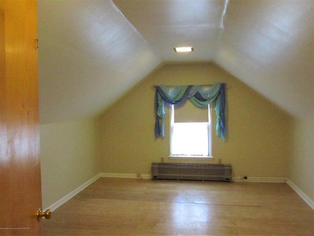 1230 Dakin St - Other room 1 - 11