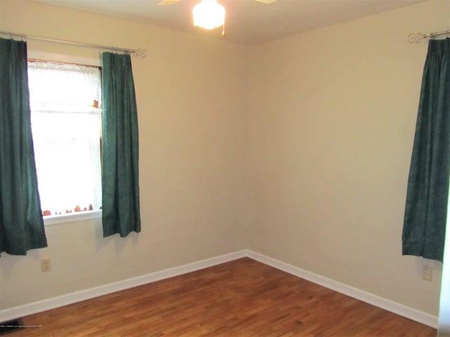 1230 Dakin St - Bedroom 1 - 7