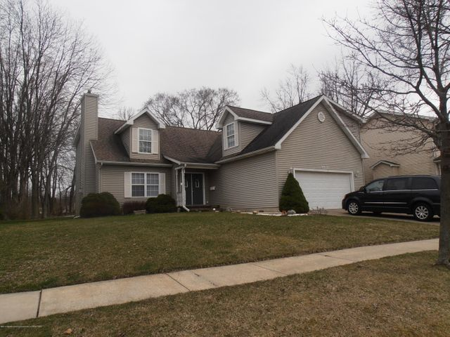 2507 Skye Rd - Front - 1