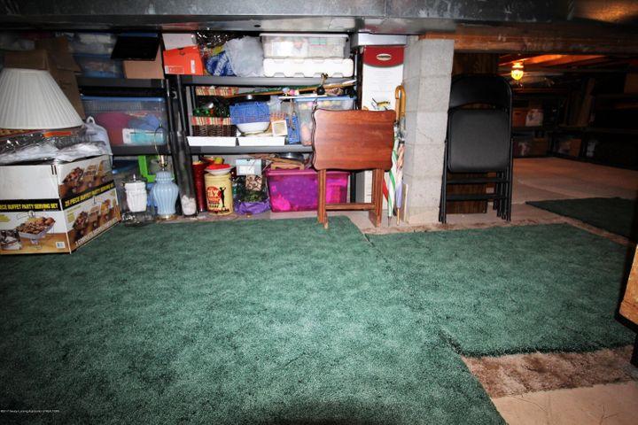 326 Cloverland Dr - Crawl Space - 33