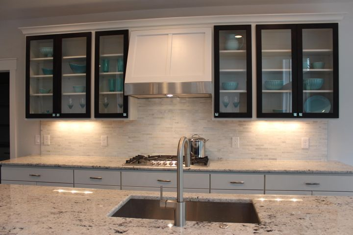 6107 Fresno Lane - Kitchen - 3