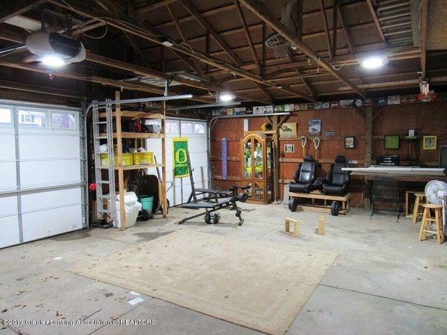 510 Canal St - Garage 3 - 23