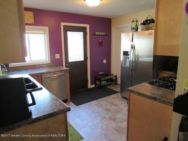 510 Canal St - Kitchen - 25