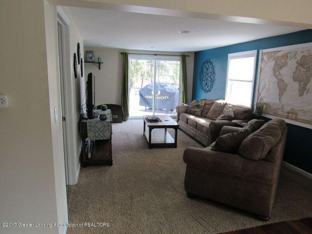 510 Canal St - Living Room 2 - 27