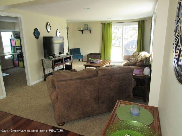 510 Canal St - Living Room 3 - 28