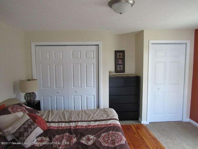 510 Canal St - Master Bedroom 2 - 30