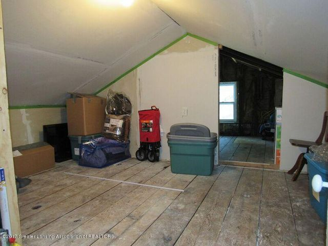 510 Canal St - Storage-Playroom - 35
