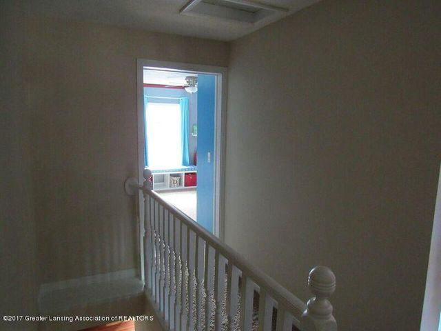 510 Canal St - Upstairs Landing - 40