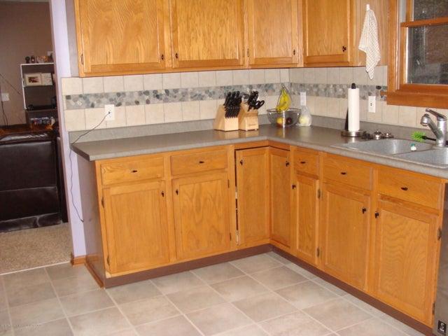 1475 Brookfield Rd - Kitchen - 2