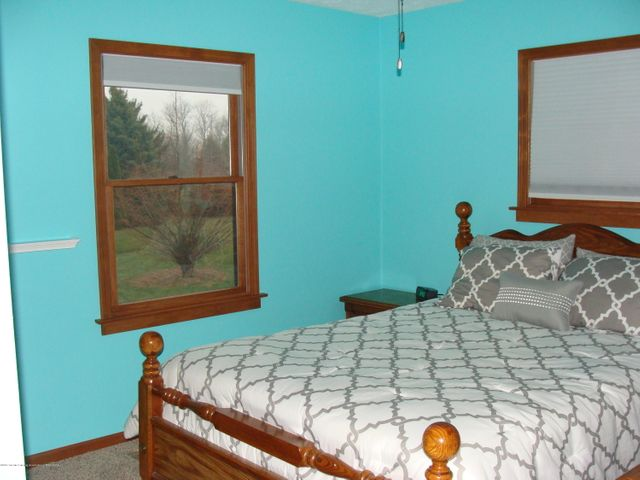 1475 Brookfield Rd - Bedroom - 5