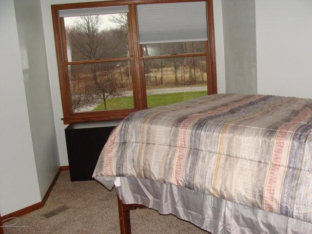 1475 Brookfield Rd - Bedroom - 7