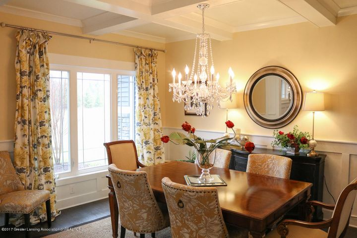 2759 Carnoustie Dr - Dining Room - 4
