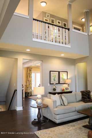 2759 Carnoustie Dr - Great Room - 7