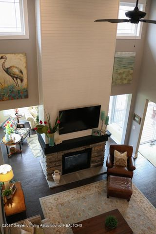 2759 Carnoustie Dr - Great Room - 20