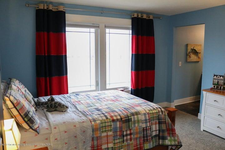 2759 Carnoustie Dr - Bedroom 2 - 23
