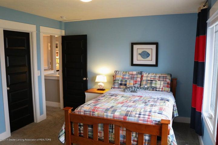 2759 Carnoustie Dr - Bedroom - 24