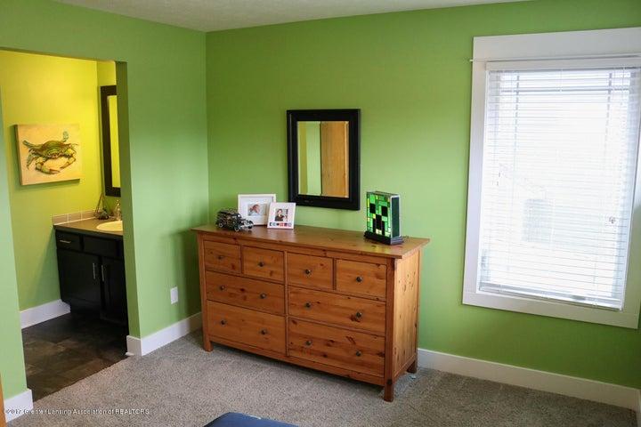 2759 Carnoustie Dr - Bedroom 3 - 26