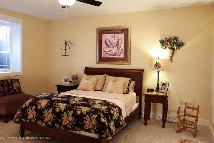 2759 Carnoustie Dr - Bedroom 5 - 33