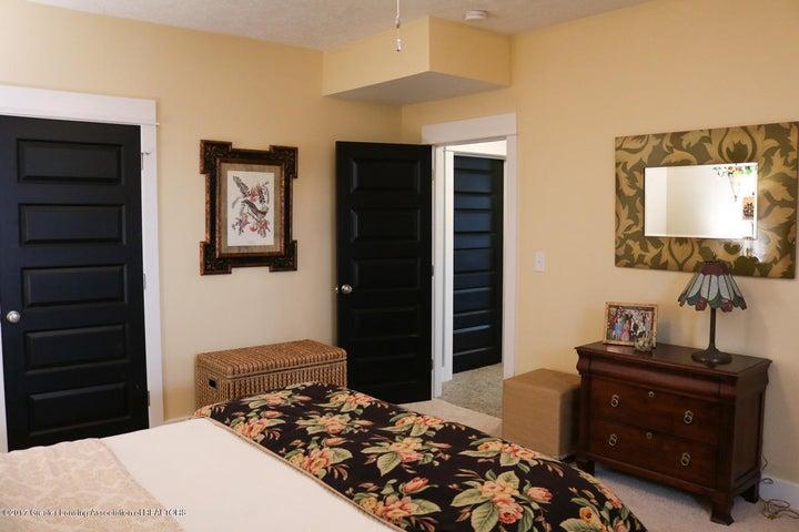 2759 Carnoustie Dr - Bedroom - 34