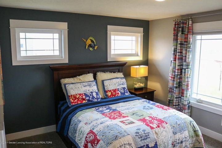 2759 Carnoustie Dr - Bedroom - 29