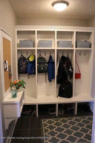 2759 Carnoustie Dr - Mud Room - 36