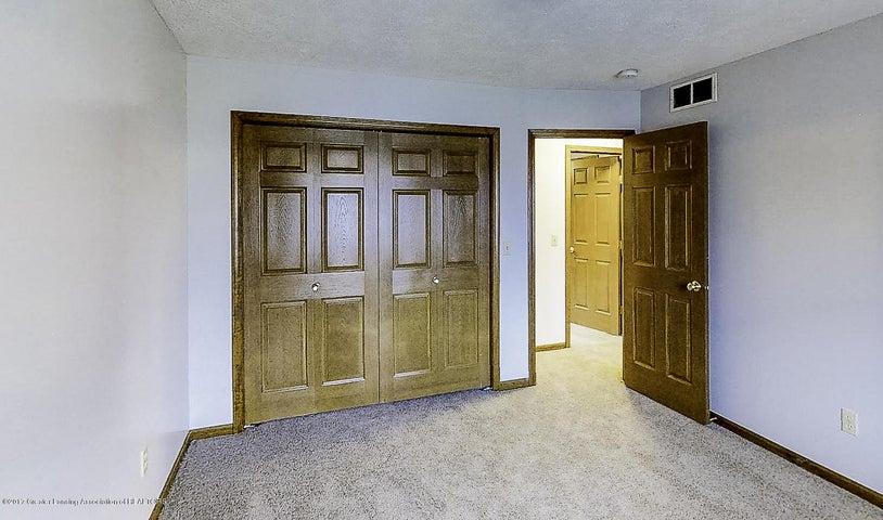 5845 MacMillan Way - Bedroom 2 - 13