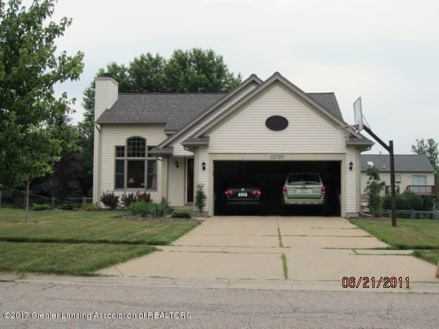 12727 Houghton Dr - unnamed - 1