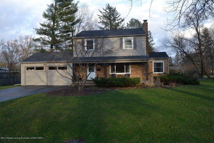 5210 Greenfield Pkwy - unnamed - 1