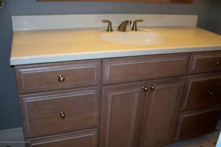 118 Loree Dr - 118 Loree main bath vanity - 8