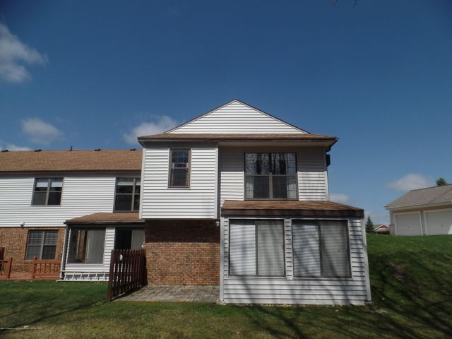 1120 Riverview Ct 1 - SAM_4590 - 2