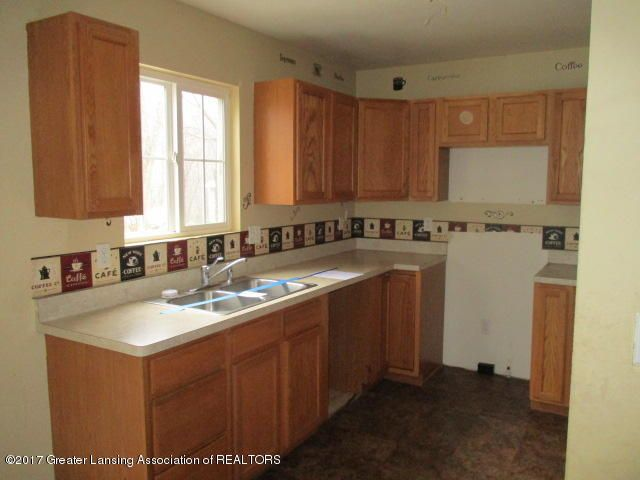 282 Dolores Dr - IMG_6205 - 7