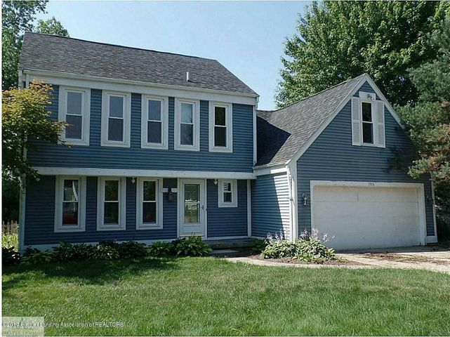 1916 Maple Shade Dr - 83960_101_12 - 2