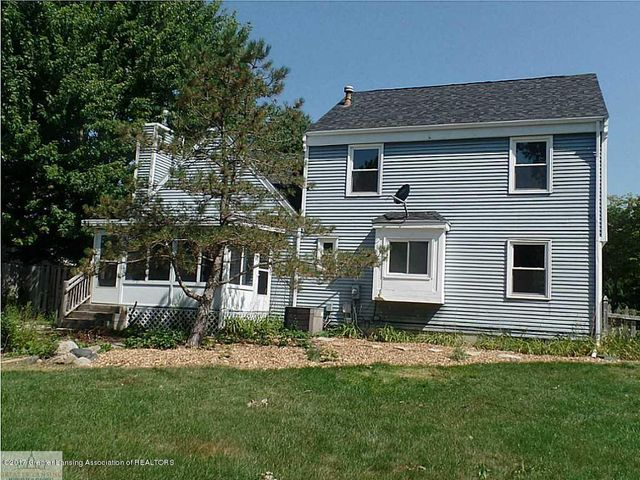 1916 Maple Shade Dr - 83960_201_53 - 3