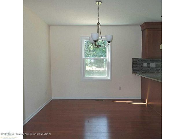 1916 Maple Shade Dr - 83960_901_20 - 10