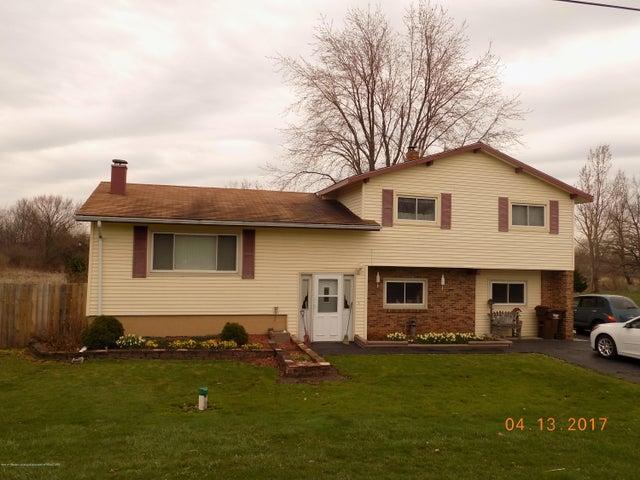 5400 N Michigan Rd - DSCN8011 - 1