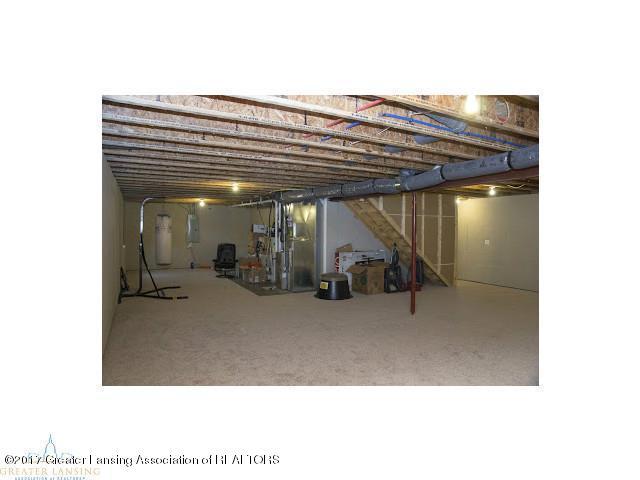 1121 Cobblestone Ct - pic 24 - 24