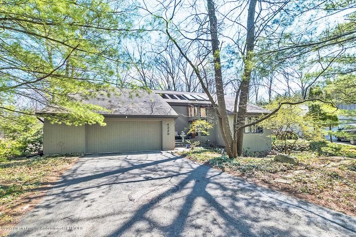 4329 Heartwood Rd - FRONT - 1