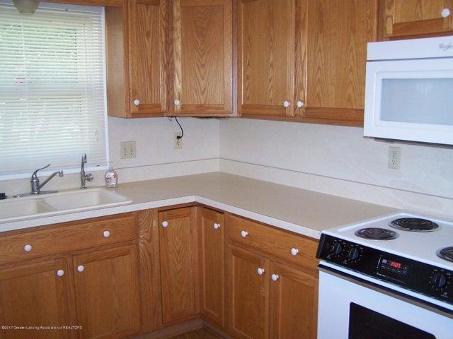 315 Lee St - Kitchen - 10
