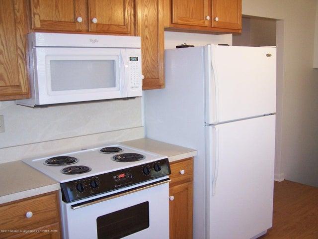 315 Lee St - Kitchen - 12