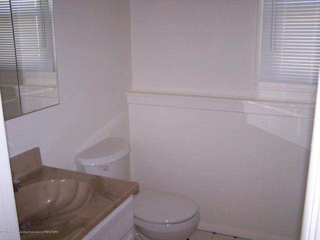 315 Lee St - Bathroom - 25
