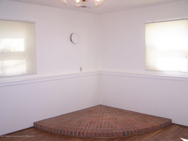 315 Lee St - BR or Family Room - 21