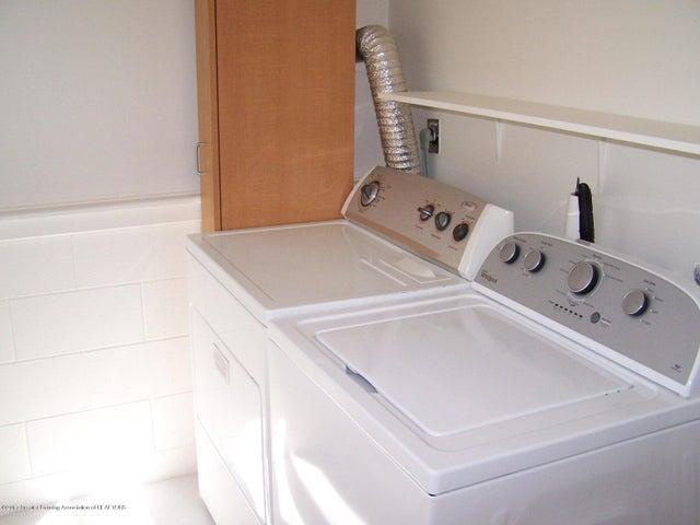 315 Lee St - Laundry - 23