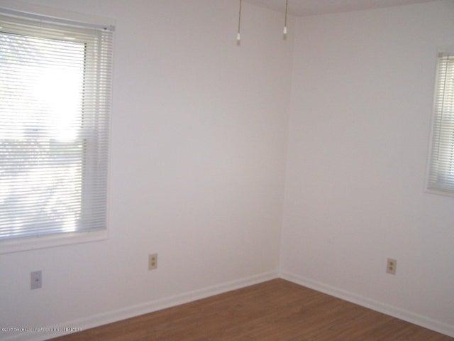315 Lee St - Bedroom - 14