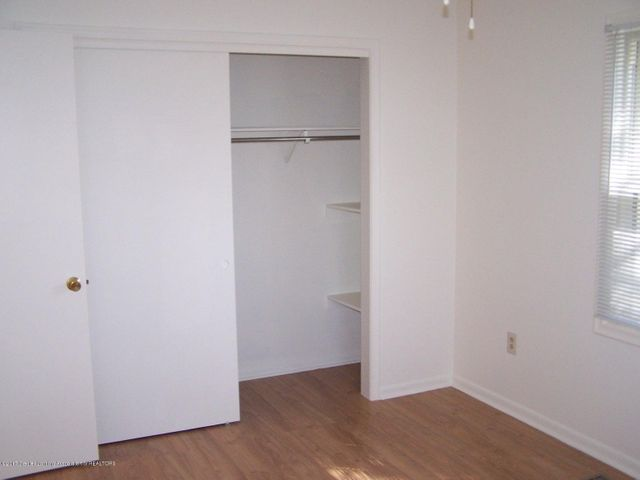 315 Lee St - Bedroom - 15