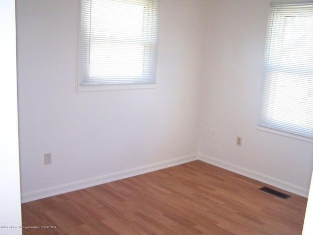 315 Lee St - Bedroom - 16