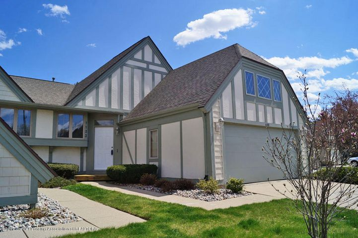 1133 Vail Ct 18 - FRONT - 1